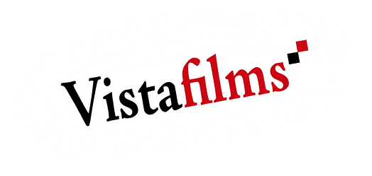 Logo Vista.png