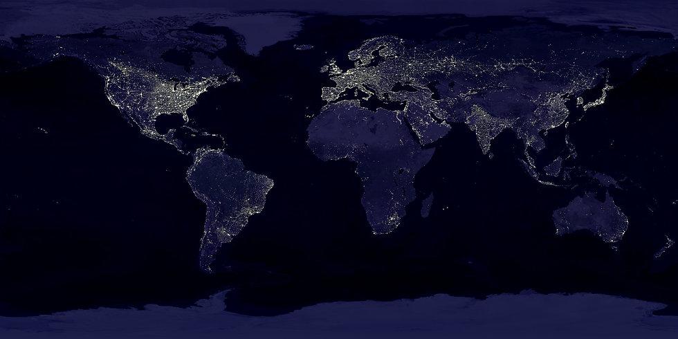 Earth's_City_Lights_by_DMSP,_1994-1995_(