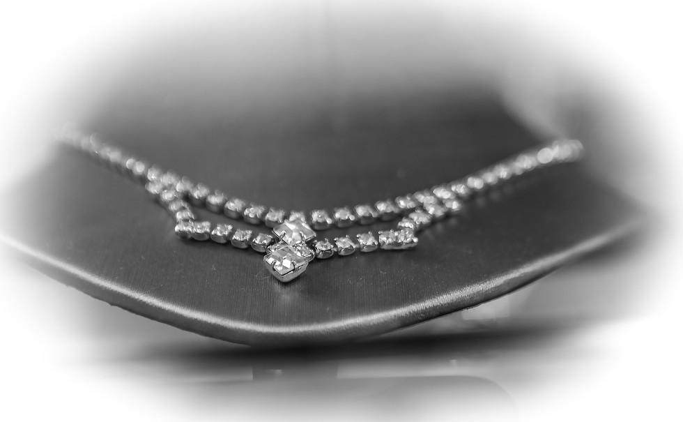 Havasu Coin Costume Jewelry
