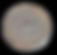 HavasuGOLDCOINDSC08242.png