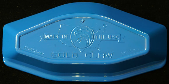 Gold Claw Pocket