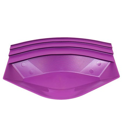 "Gold Claw 12"" Pan"