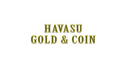 HabasuGold&coinyoutube3.jpg