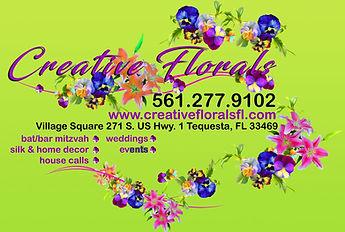 Creative Florals Logo.JPG
