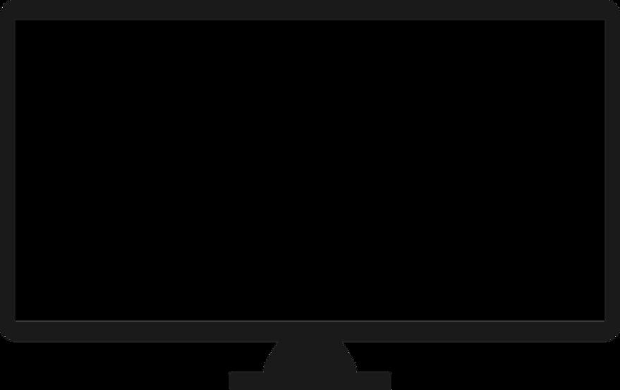 Organize Google Drive Screenshots