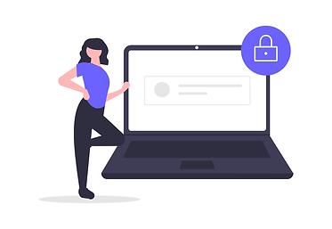 Secure Analyze Google Drive Files