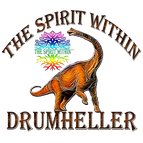 Drumheller Logo Small.png