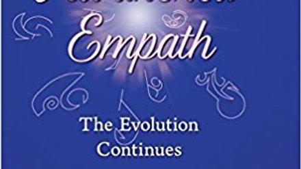 Awakened Empath by Kim Wuirch