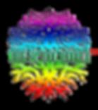 2019 logo rainbow.png