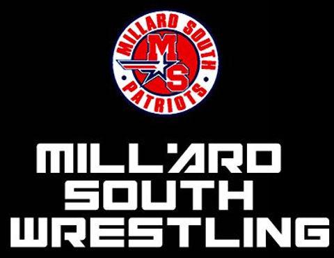 Millard South Wrestling.JPG