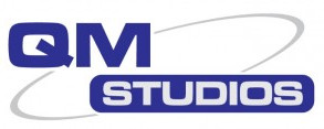 QM STUDIOS Gains Charitable Status!