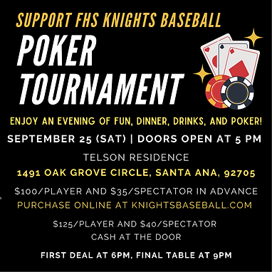FHS BASEBALL Poker Tournament Flyer.png
