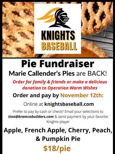 FHS Baseball Pie Fundraiser_edited.jpg