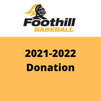 2021-2022 Donations.png