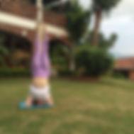Ella Handstand.j