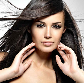Drop of gold 100% Pure Argan oil by Harriet.N body oil nails, eye lashes, strong hair and blemishes baby skin aceite de Argán Arganolja Body oil 100% pure Argan oil from morocco buy here  web shop
