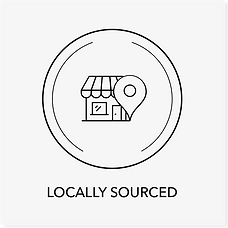Locally sourced@2x.png