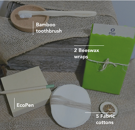 Products_jun_v2 (hover).png