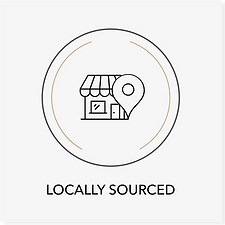 Locally sourced@3x.png