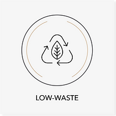 Low-waste@3x.png