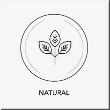 Natural@3x.png