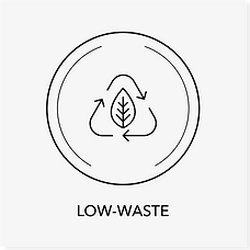 Low-waste@2x.png