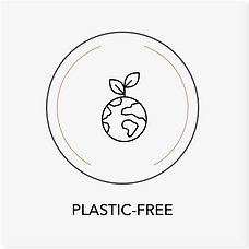 Plastic-free@3x.png