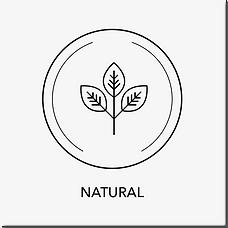 Natural@2x.png
