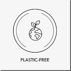 Plastic-free@2x.png