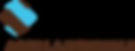 320px-AG2R_La_Mondiale_(logo).svg[1].png
