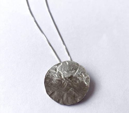 Medalla Tairona