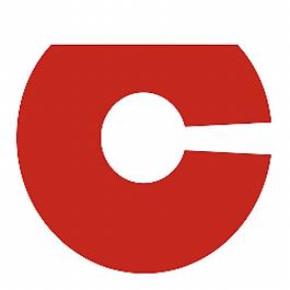 Deep Carbon Observatory logo.png