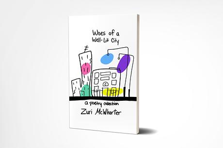 Zuri+Example.png