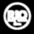 Logo-2019_Redondo.png
