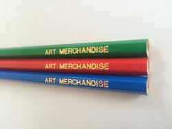 Art Merch