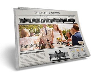 single_newspaper_18452 (1).png