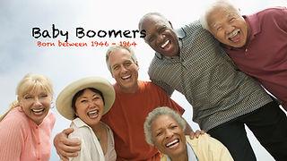 baby-boomers-1.jpg