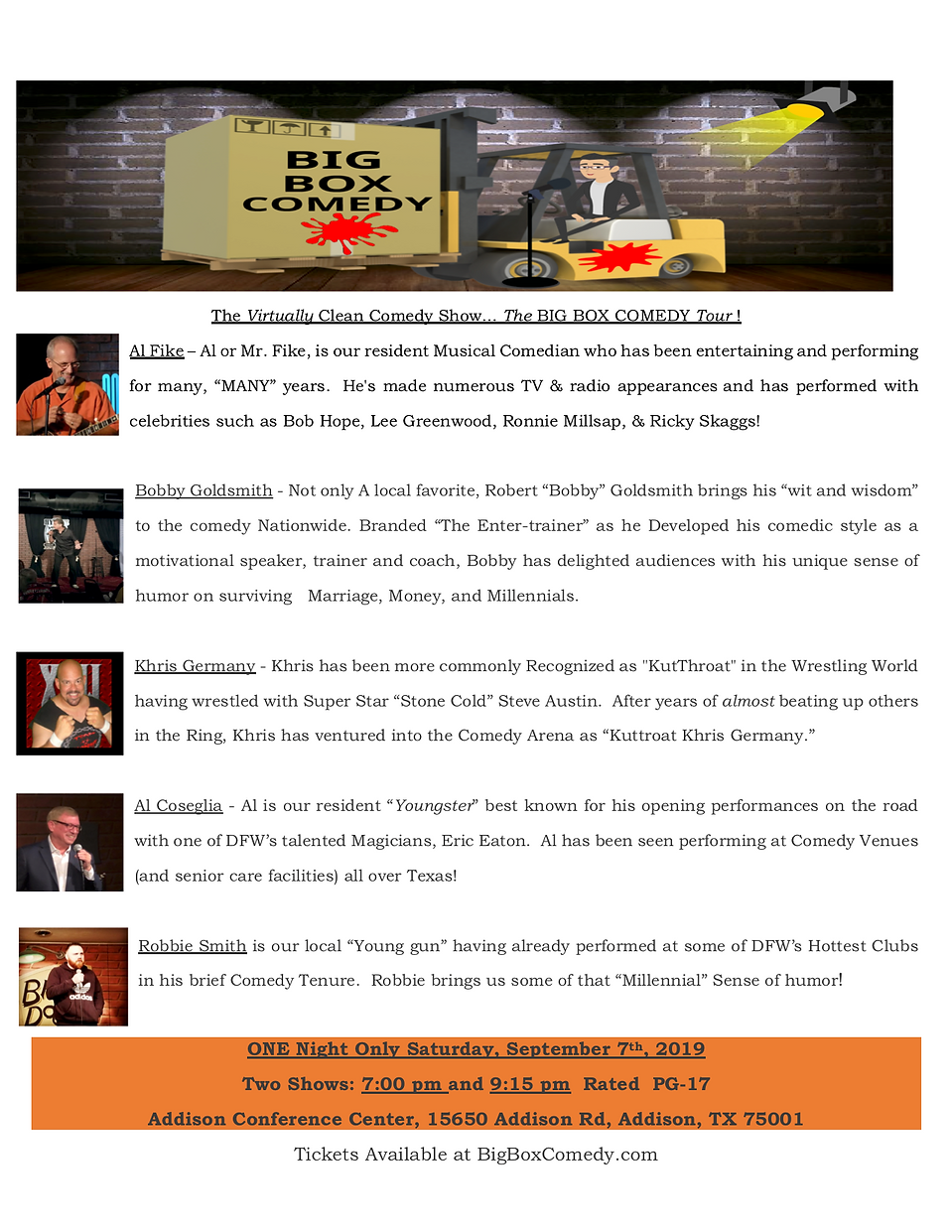 Big BOX Comedy Lineup .png
