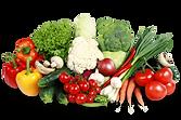 kisspng-vegetable-food-cauliflower-fruit