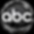 kisspng-logo-american-broadcasting-compa