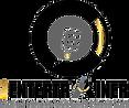The_Entertrainer_Logo_Final_-_for__life_