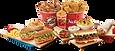 kisspng-fast-food-restaurant-junk-food-k