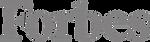 kisspng-forbes-logo-entrepreneurship-sta