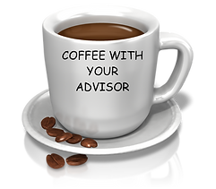 coffee_cup_beans_12345 (1).png