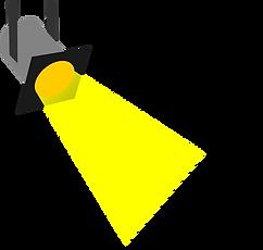 spotlight-147742_960_720.png