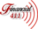 Financial 411 Logo _ Pro.png