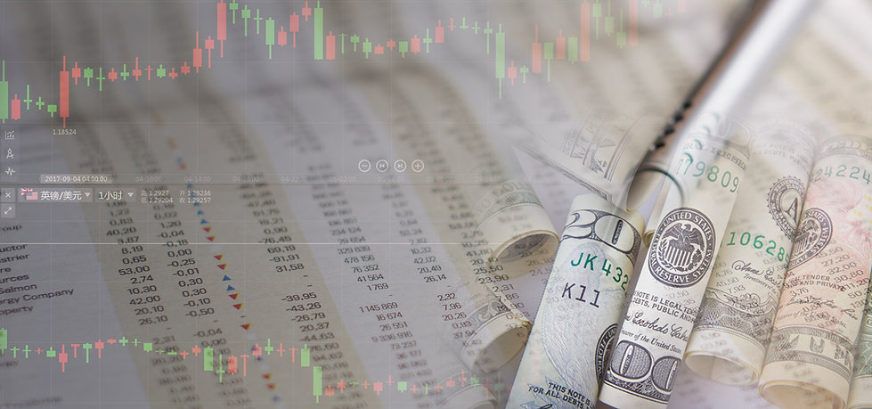 —Pngtree—simple_financial_stock_tren