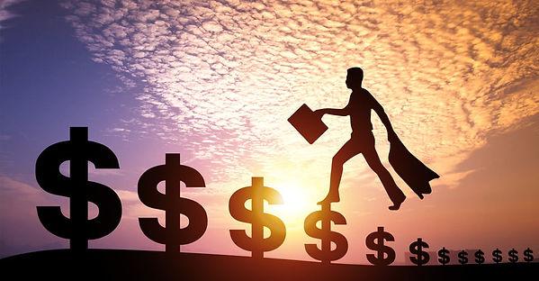 pngtree-climbing-silhouette-financial-ba