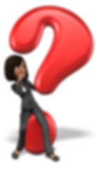 talia_question_mark_800_clr_20785.png