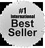 Best-Seller-1-International-1_edited.png